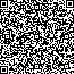 qr code pokemon list